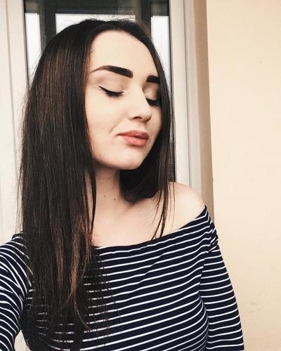 Kayla Shorter