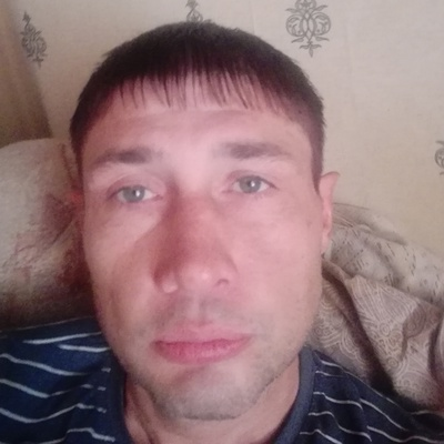 Андрей Копалиани, Тверь