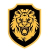 Косметика, крема для солярия - GOLDEN LION
