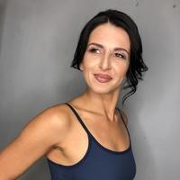 МарияПисарева