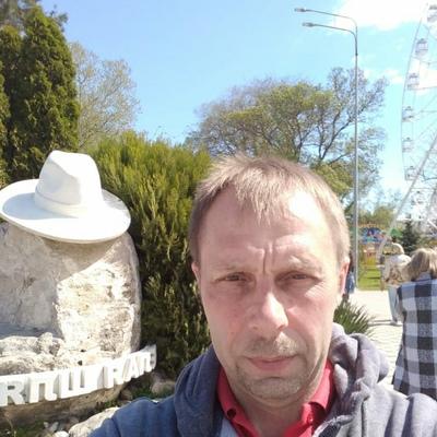 Сергей Евсюков
