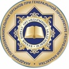 Академия правоохранительных органов при ГП РК