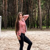 ВалерияСемеренко