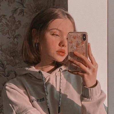 Амелия Золотова