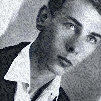 Николай Шахов