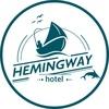 Отель «Hemingway» Краснодар