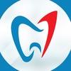 «Клиника Стоматологии №1»
