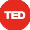TED Talks. Ideas worth spreading