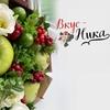 ВкусНика / Мастерская подарков