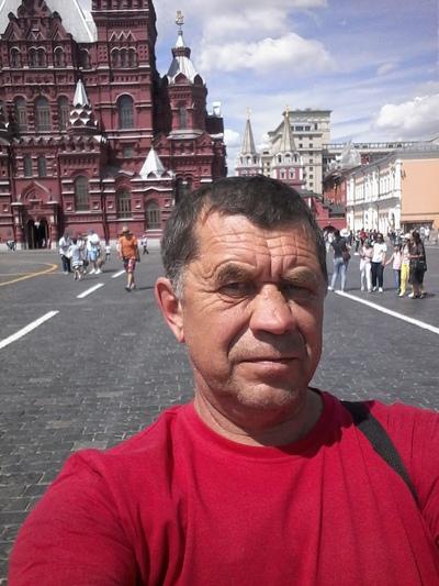 Yury Korneev