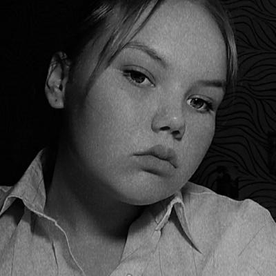 Александра Шандова