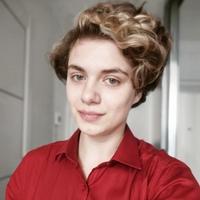 ЯнаАўласік-Шаламіцкая