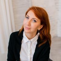 НадеждаКрасникова