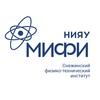 СФТИ НИЯУ МИФИ-официальная страница