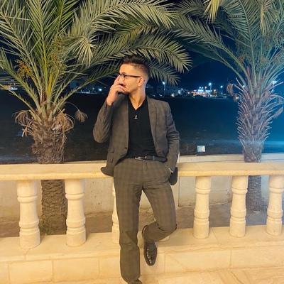 Amir Abu-Saraya