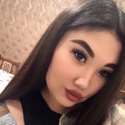 Lilia Kim, Ростов-на-Дону