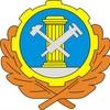 Инспекция гостехнадзора Республики Башкортостан