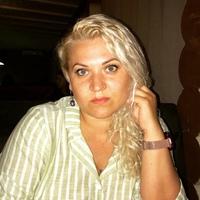 ЛюдмилаМатвеева