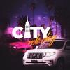 CityRolePlay  - GTA 5 RP | RAGE MP