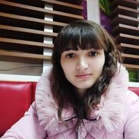 СофіяЗарубіна
