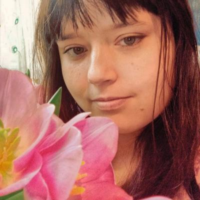 Валентина Марокова