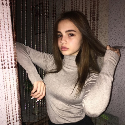 Валентина Карнаухова, Тольятти