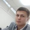 Dmitry Efanov