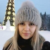 МаринаЗяблицкая
