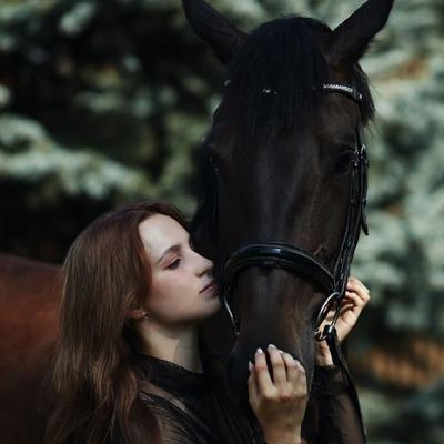 Анастасия Толочина