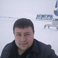 АлексейПиядин