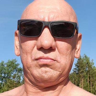 Раян Галимов
