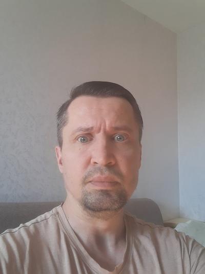 Евгений Самороков, Набережные Челны