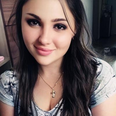 Мария Благодарова, Куйбышев