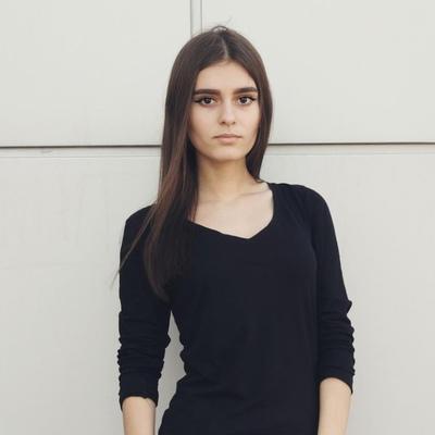Natalie Alsopp