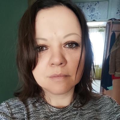 Марьяна Новикова, Заинск