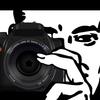 ProVideoShop