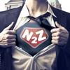 N2Z - Формула для твоего бизнеса!