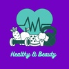 HEALTHY & BEAUTY