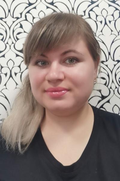 Анастасия Кузнецова, Миасс