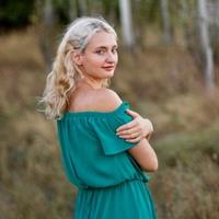 AnastasiaKropelnitskaya