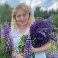 НатальяКурашкина