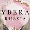 Ybera Russia