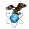 Web-Invent   Информационные Технологии