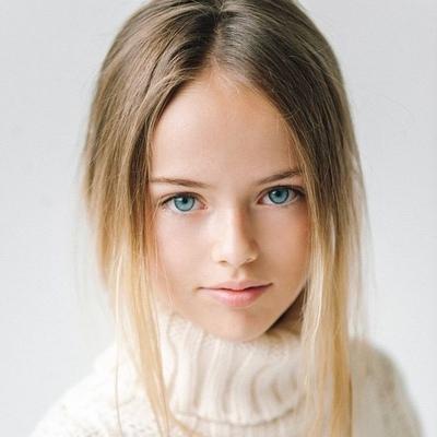 Ксения Рылова