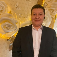 ГригорийМакаров