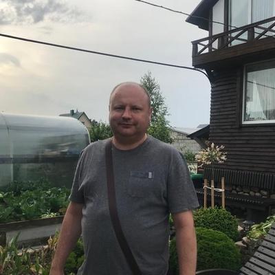 Андрей Горбач, Молодечно