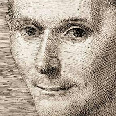Aleksandr Makiavelli