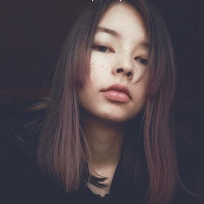 Diana Ivlicheva