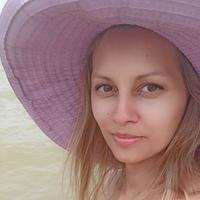 ОлесяГунина