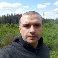 ФаигГусейнов